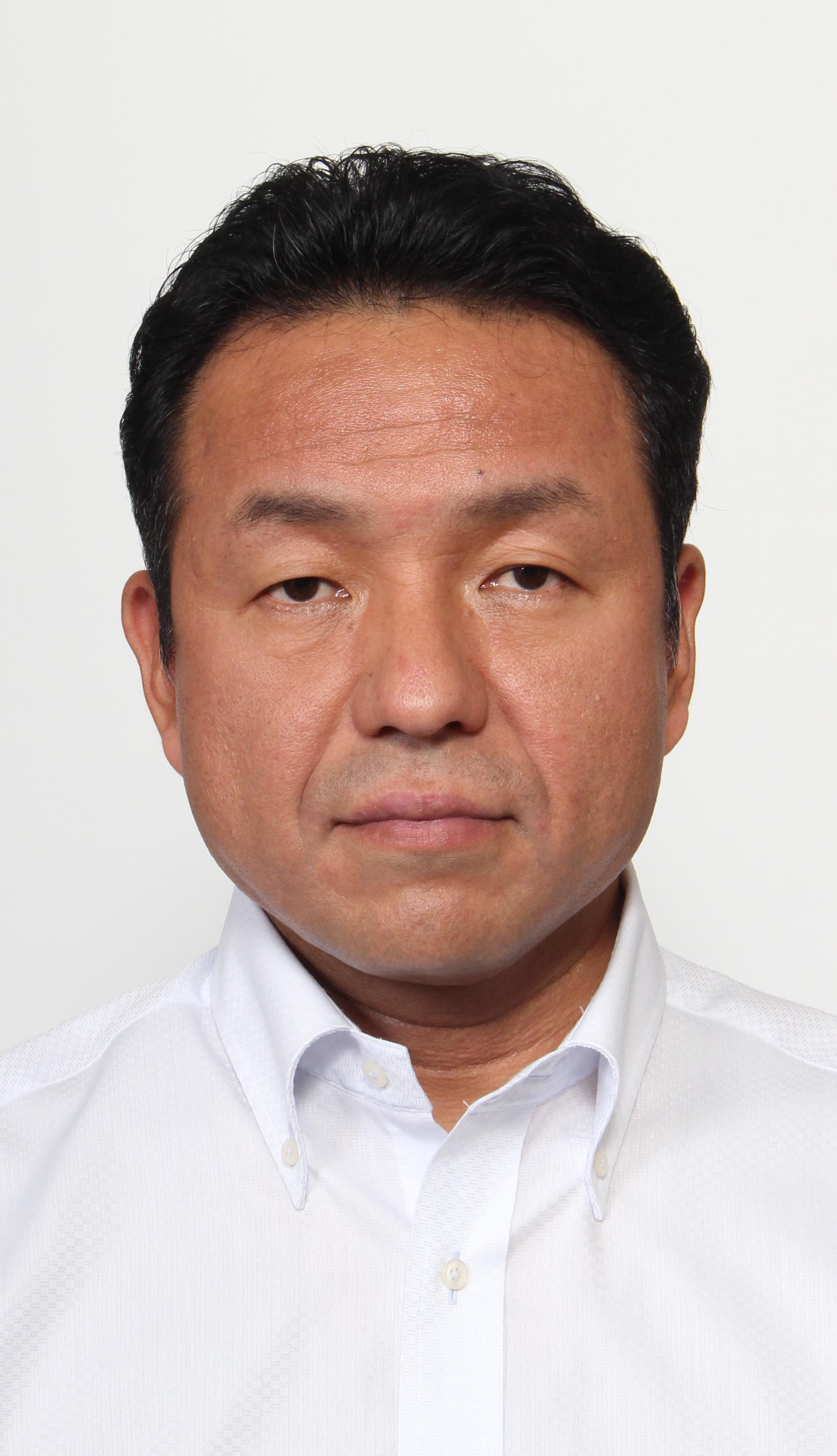 Interview with Toru Nakamura, CTO at ATG