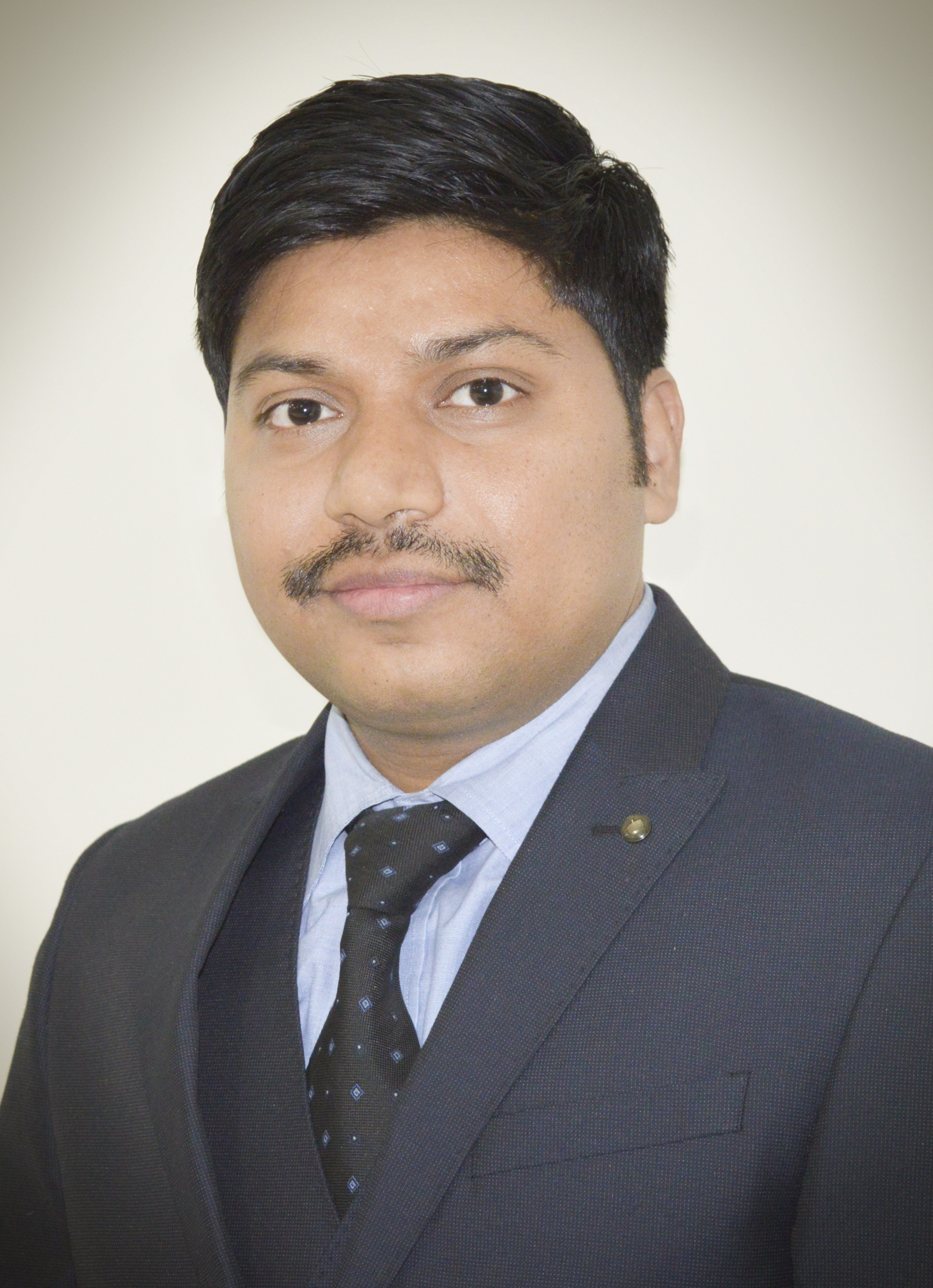 Nikhil Kaitwade, research manager for automotive and transportation at Future Market Insights, discusses how to best market the benefits of low rolling resistance tires to consumers