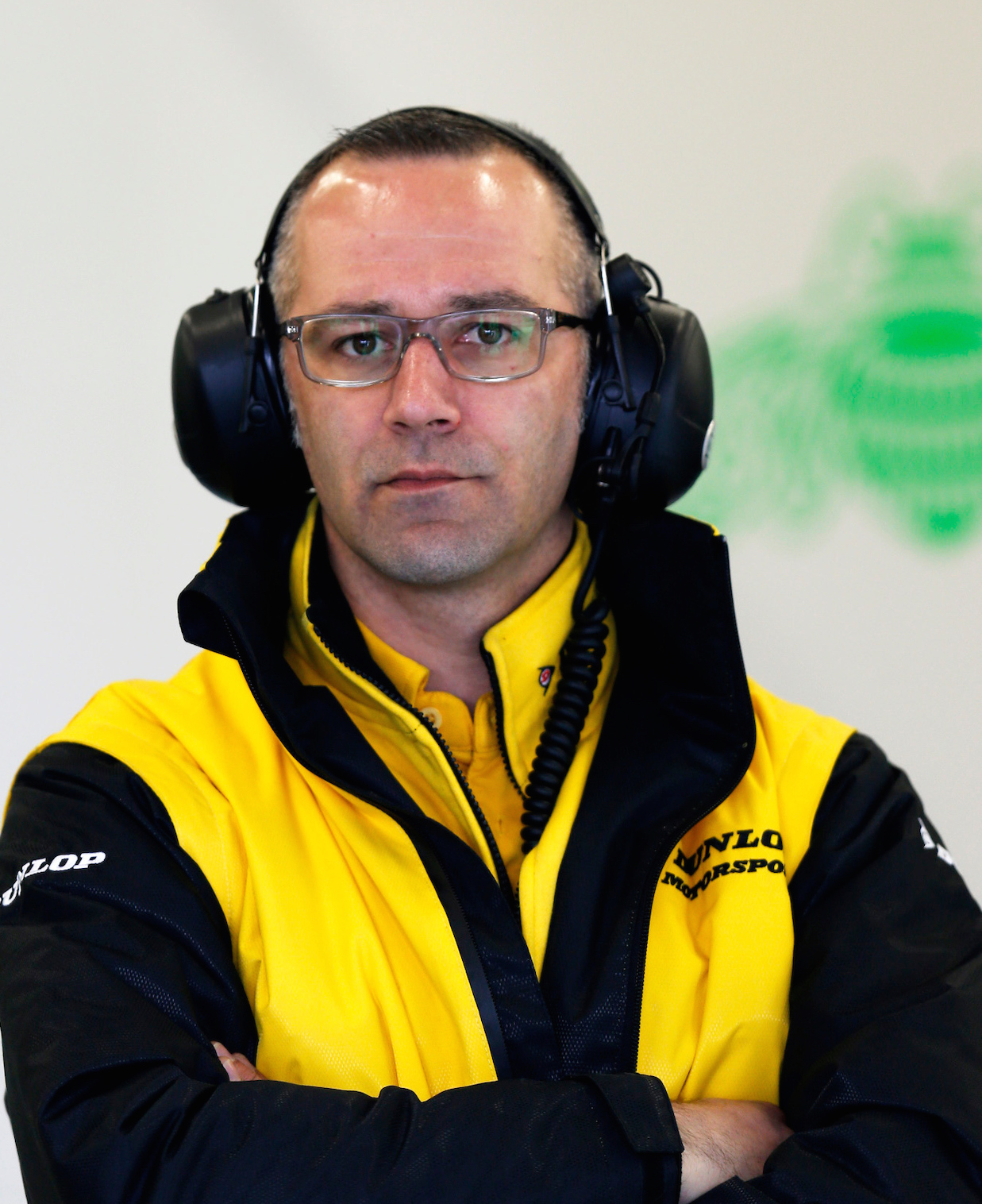 Dunlop, which is now in its second year of competition with Aston Martin in WEC, says a new regulation will enable greater transfer from track to road