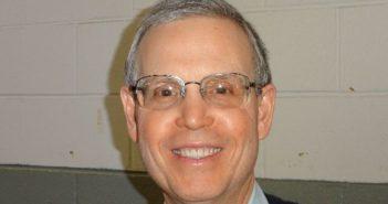 Conference Q&A: Ed Terrill, Akron Rubber Development Laboratory