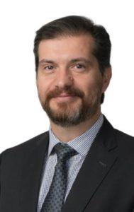 Q&A: Chris Bitsakakis, AirBoss