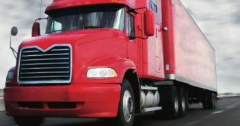 Bridgestone invests in truck tire development