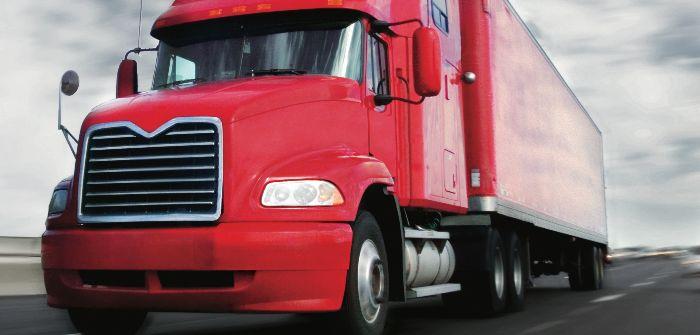 Bridgestone invests in truck tire development
