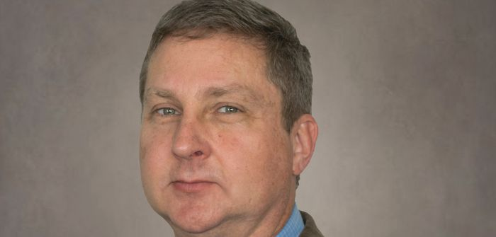 New tire engineering consultant appointed at Smithers Rapra
