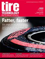 Tire Technology International