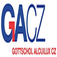 Gottschol Alcuilux CZ