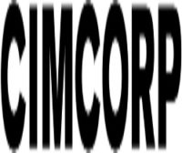 Cimcorp