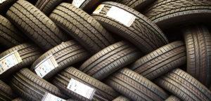 European FinTyre acquires tire wholesaler Reifen Krieg Group