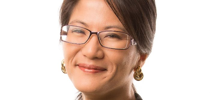 ATD names Ivy Chin chief digital and technology officer