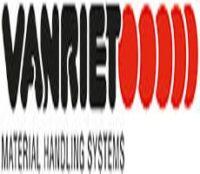VanRiet Material Handling Systems BV
