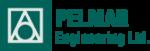 Pelmar Engineering Germany GmbH