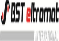 BST eltromat International