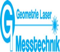 GL Messtechnik GmbH