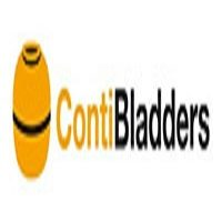 ContiBladders