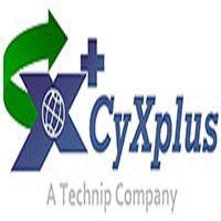 Cyxplus
