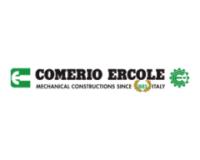COMERIO ERCOLE SPA