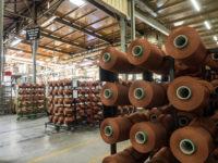 Glanzstoff Industries GmbH