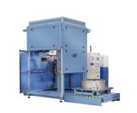 4JET Technologies GmbH