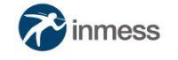inmess GmbH