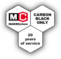 MAKROchem