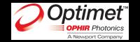 Optimet™