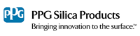 PPG Silica Products