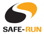 SAFE – RUN MACHINERY (SUZHOU) CO. LTD.