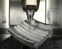 UZER MAKINA VE KALIP SANAYII A.S (MACHINERY & MOLD INC.)