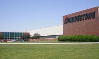 Bridgestone to expand OTR capacity in Illinois with US$12m investment