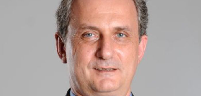 Lanxess announces new UK representative for specialty chemicals