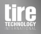 New RFID TireTag from Confidex