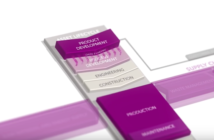 Evonik Industries presents its vision for the factory of the future