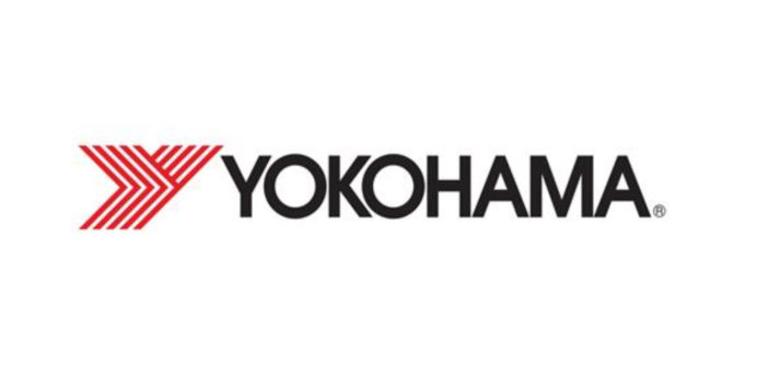 Yokohama and Kumho terminate technology tie-up
