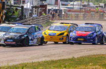 Cooper Tires to sponsor RallyX Nordic championship and supply tires
