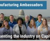 USTMA Tire Manufacturing Ambassador Program
