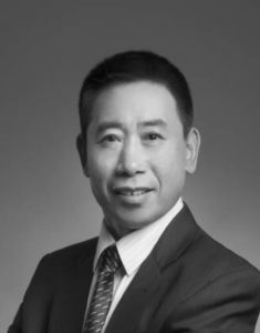 VMI appoints Chen Xing as new general manager of VMI Yantai