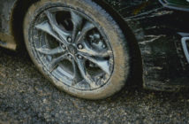 2018_FORD_FOCUS_POTHOLE_18