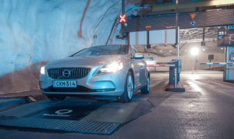 Nokian tire monitoring service shows 13% of Finnish motorists drive on tires with dangerously low tread depth