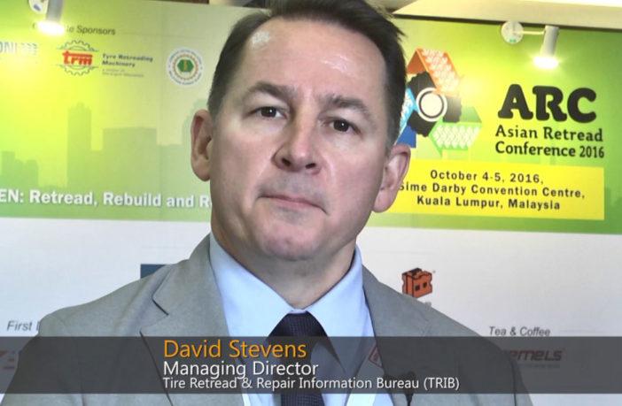 TRIB testifies at US Trade Representative hearing on tariffs