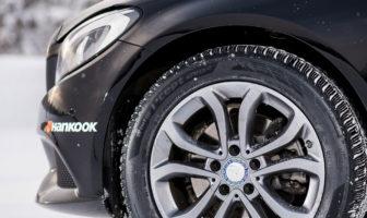 An assessment of the winter tire market