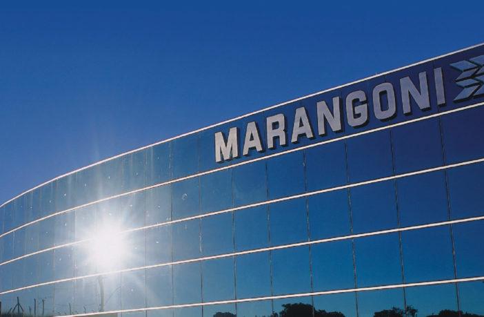 Marangoni Tread Latino America obtains InMetro certification