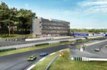 Michelin announces 2019 naming rights for Road Atlanta race circuit