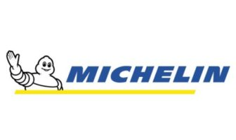 Small quantity of Michelin CrossClimate SUV tires recalled in North America