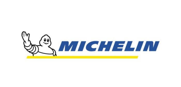Michelin/TIA Scholarship applications open for 2019
