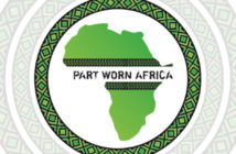 Sumitomo Rubber South Africa partners with Part Worn Africa initiative
