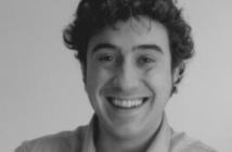 Antón de Castro, Lehigh Technologies