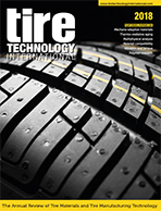 Tire Technology International
