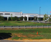 Toyo Tires US to invest US$138m in Cartersville