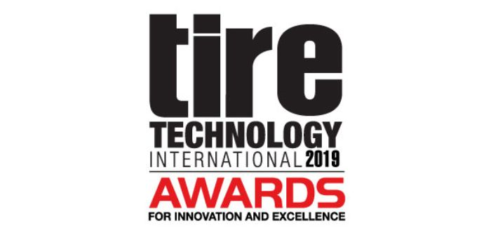 TTI Awards open for nominations!