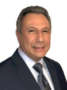 Tire Technology Expo: Conference speaker interview – Enrico De Carolis, Emerson